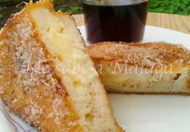 torrijas-rellenas-de-crema-pastelera