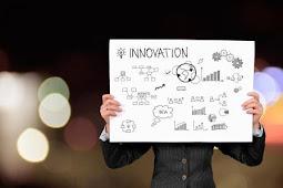 Lakukan 6 Tips Inovasi Bisnis Ini Untuk Menguasai Pasar Bisnis Anda