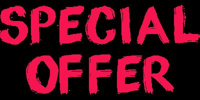 ofertas-13-enero-2018