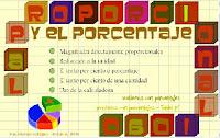 http://www3.gobiernodecanarias.org/medusa/eltanquematematico/proporcionalidad/proporc_p.html