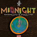 "Audio:  Kelechi ft CyHi The Prynce & Phay ""Midnight"""