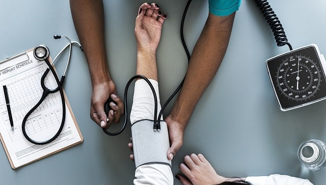 medical health blog articles medically healthy advice tips