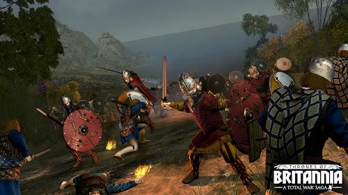 Total.War.Saga.Thrones.of.Britannia-VOKSI-18.jpg
