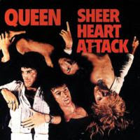 [1974] - Sheer Heart Attack