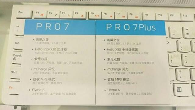 meizu-pro-7-plus-ro-ri-cau-hinh-truoc-gio-ra-mat