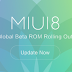 MIUI 8 (6.9.15) Canvas Knight v3 MT6592