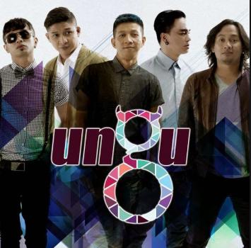 Download kumpulan lagu religi ungu mp3 lengkap | http://nsrhz.