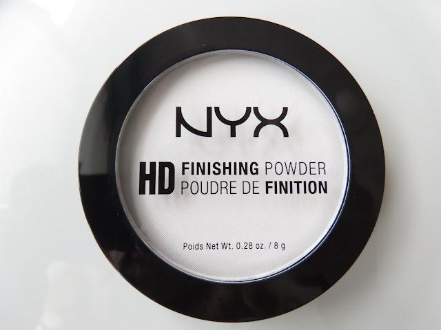 NYX_HD_puder