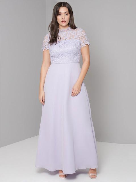 plus-size-dress-kerrleyjooe6