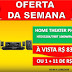 OFERTAS DA SEMANA PARAÍBA