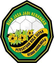 Keputusan penuh Kedah FA vs Johor Darul Takzim Piala FA 2013
