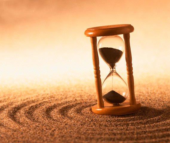 Esperar em Deus | Meu coração, aprenda a esperar a Deus