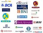 Kode Bank BTN Batara dan Kode Bank Lainnya