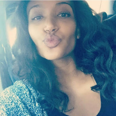 UPDATED: Shirlene Quigley: Beyonce & Rihanna's Backup Dancer Feared Missing
