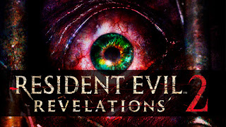 Resident Evil Revelations 2 PC Game Download