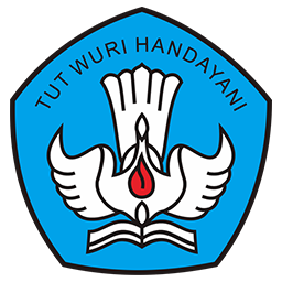 logo tut wuri handayani sma