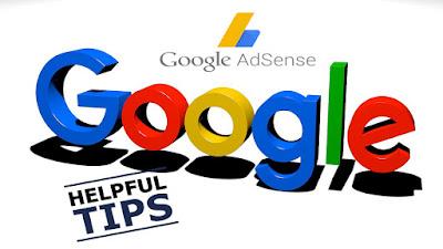 AdSense Optimization Tips