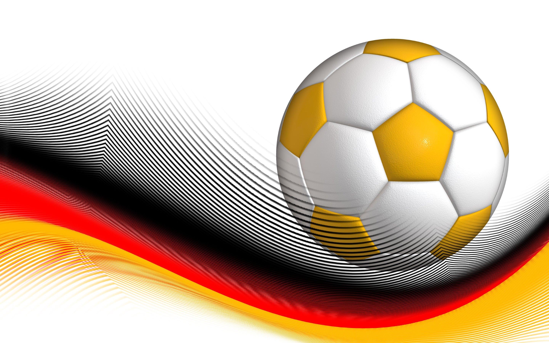 soccer ball wallpaper hd - photo #23