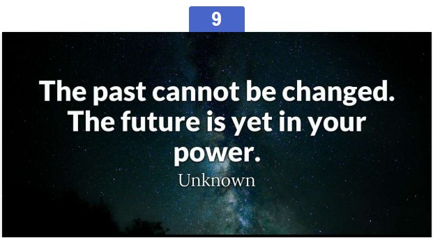 https://www.techinsides.org/2018/10/top-10-motivational-quotes-that-makes-me-inspired.html