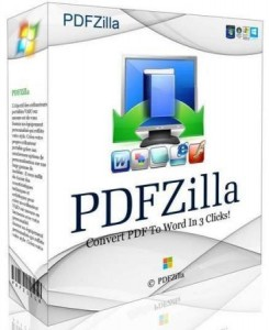 pdf to word and excel converter free download full version