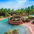 Exotic Beach Resorts of India | Beach & Village Resort