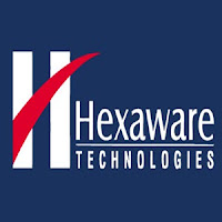 Hexaware WalkIn Interview