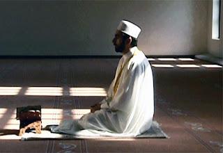 Libertad de conciencia en el Islam