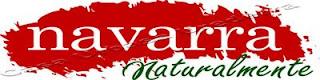 Navarra  Naturalmente Ruta Nacedero del Urederra  Baquedano Navarra