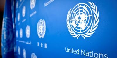 Papua Siap Tergabung Dalam Daftar Dekolonisasi PBB