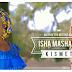 Download Mp4 | Isha Mashauzi - Kismet | Official Video [Mashauzi Classic]