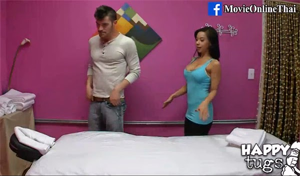 Happy Tugs Kimmy Lee Sexy Secret 2014 HD UNCEN