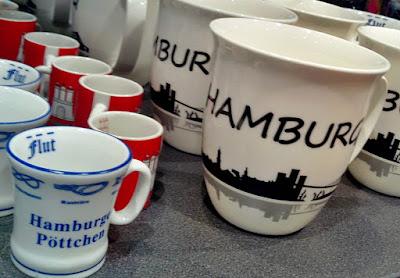 Hamburg Pöttchen