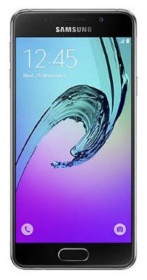 Rilis 2016 Samsung Galaxy A3, Samsung Galaxy A5, Samsung Galaxy A7