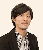 ミニチュア写真家田中達也さん