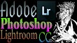 Adobe Photoshop Lightroom Classic CC 8.2 Full Version
