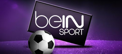 مشاهدة bein Sport HD مجانا عبر الأنترنت