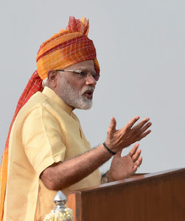 kashmir-need-talk-pm-modi