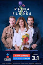 Reina De Las Flores telenovela