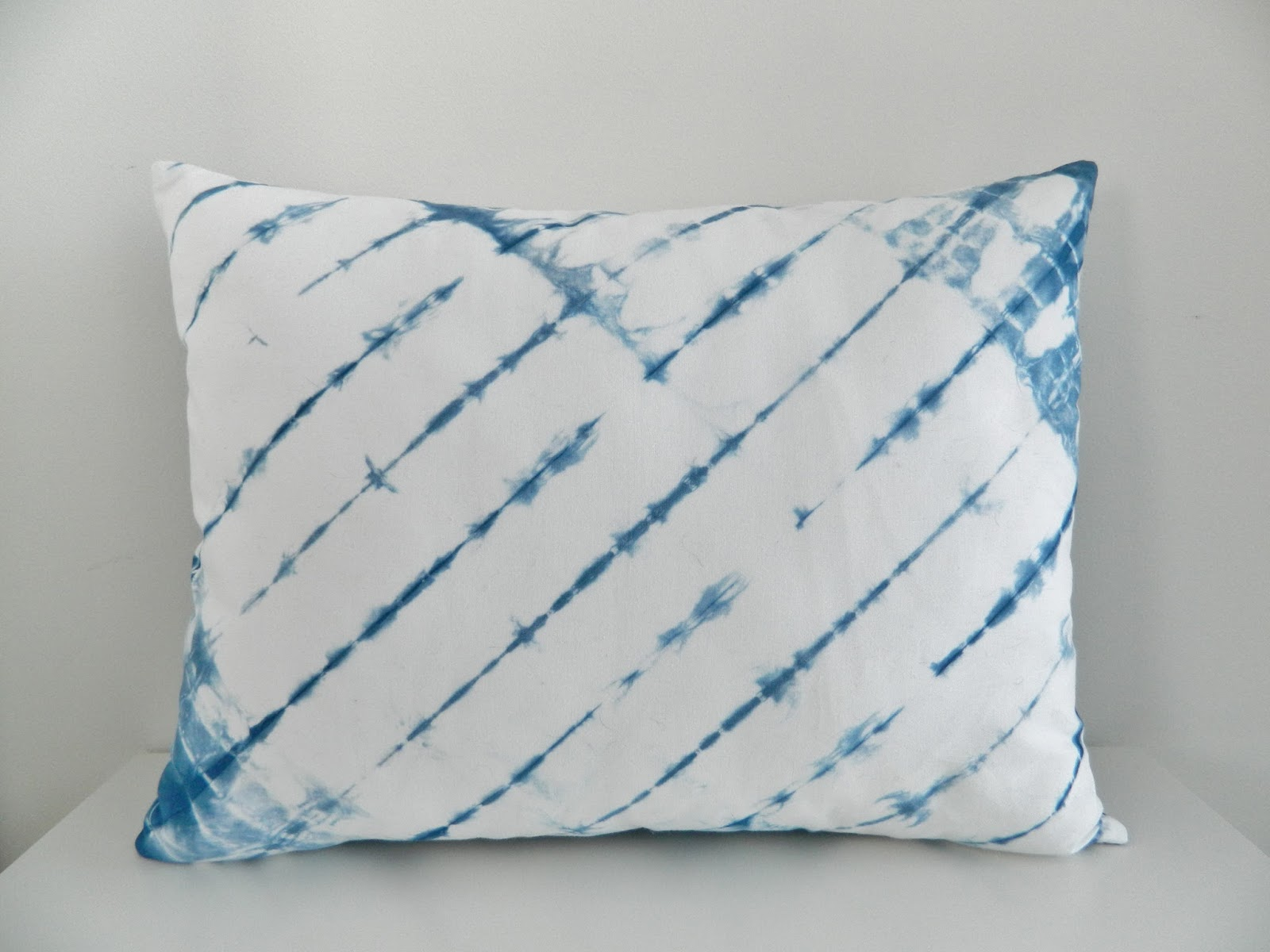 a make review pillows paint pillow own genius img with sparkle stencils of your