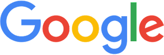 the best search engine
