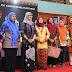 Kenalkan Produk Khas Belitung Timur Lewat Pameran Kriyanusa 2018