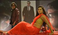 Ashwini Sizzling Pics in Tamil movie Jeyikkira Kuthira 004.jpg