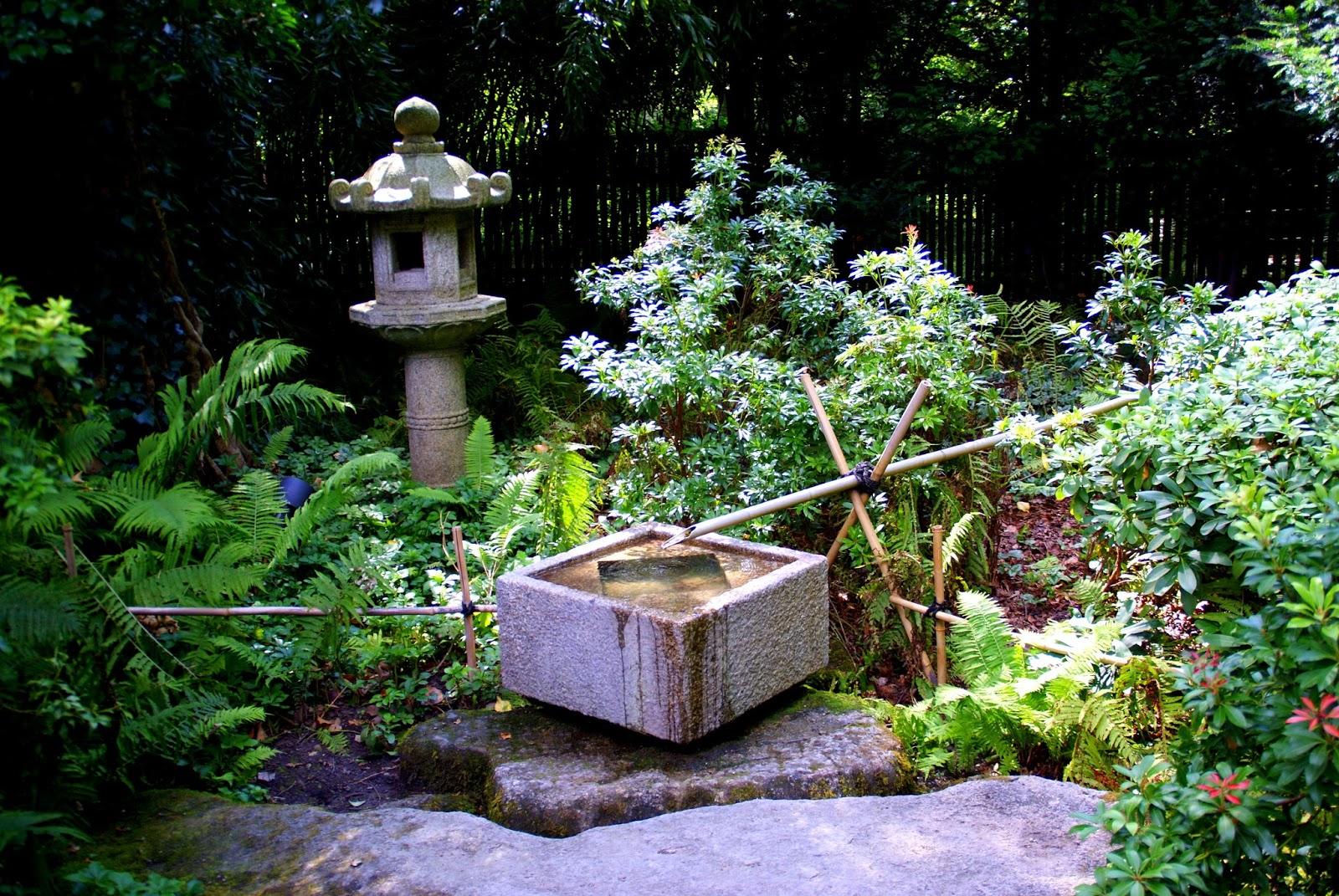 Gartengestaltung Beispiel Tipps Und Bilder