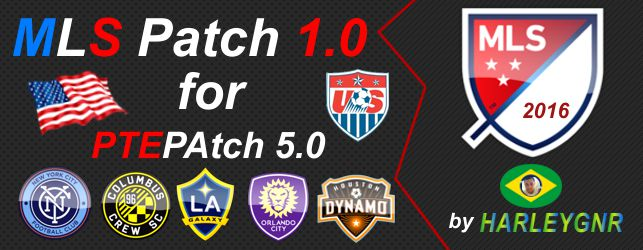 pes 2018 msl patch download