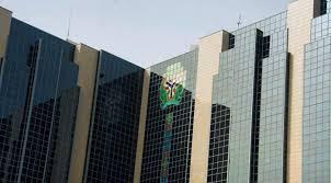 CBN boosts forex