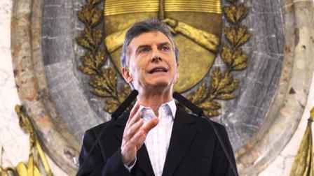 Panamá Papers: el fiscal pidió comparar las declaraciones juradas de Mauricio Macri