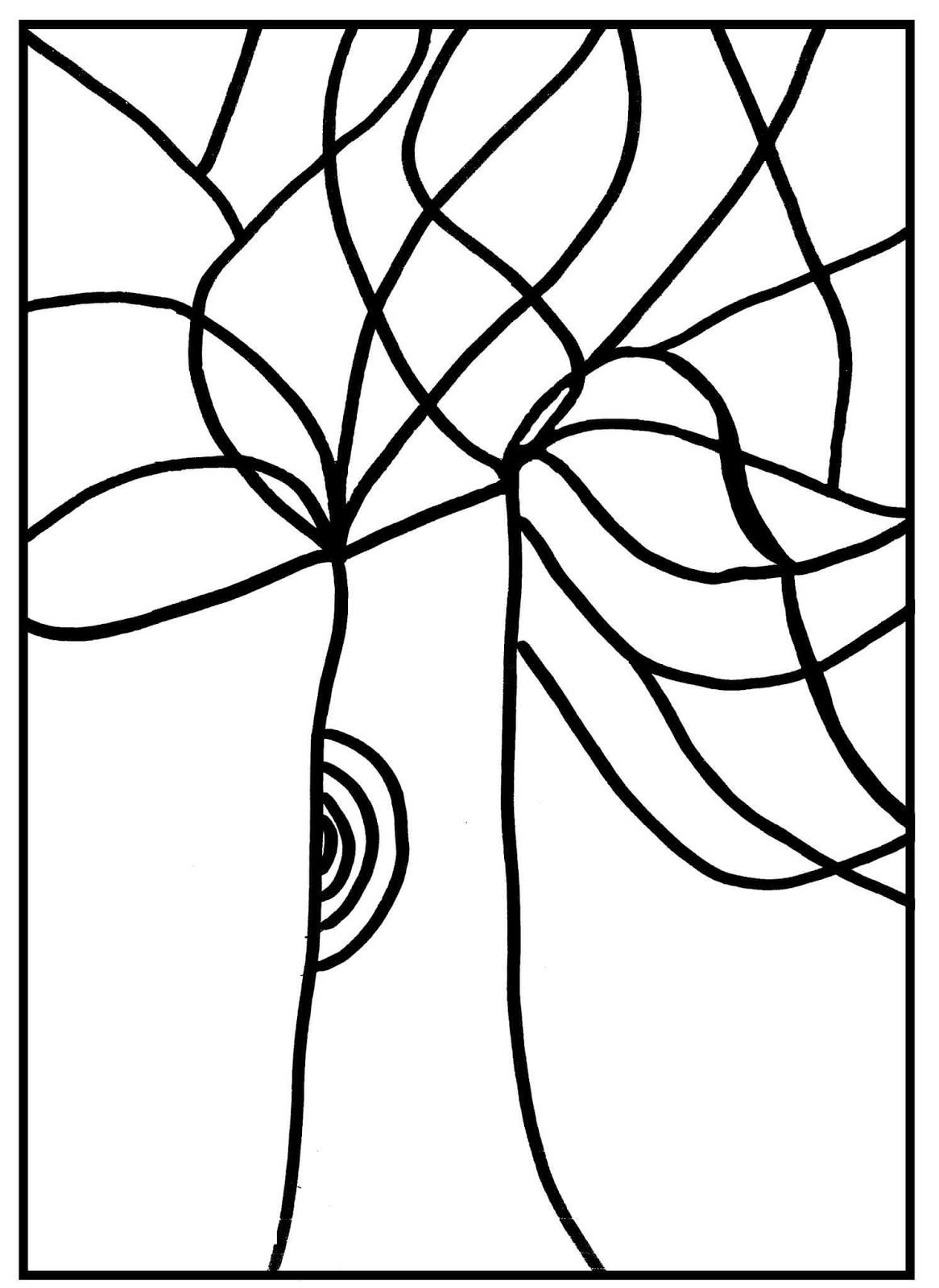 klr650 wiring diagram on 2002 pontiac bonneville fuse panel diagram