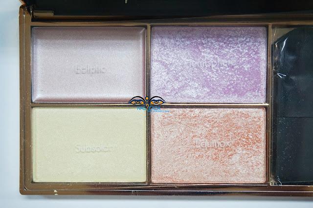 review-sleek-highlighting-palette-solstice