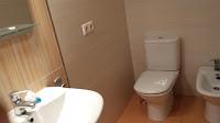 piso en venta calle padre jofre castellon wc1