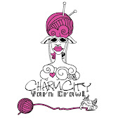 Tier 2 Sponsor: Charm City Yarn Crawl